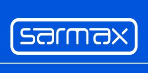 SARMAX