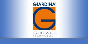 Giardina Surface Technology