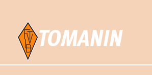 Tomanin