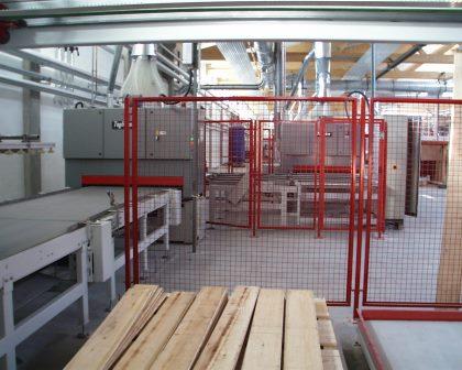 Dreischicht- Parkettproduktion (13)