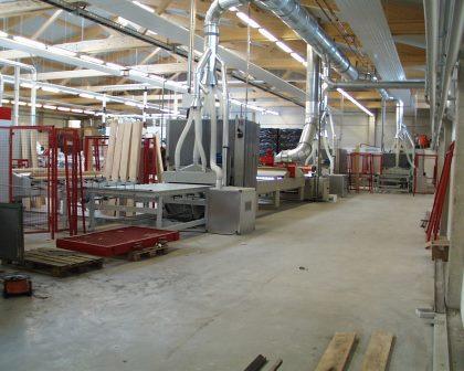 Dreischicht- Parkettproduktion (16)
