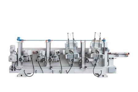 Kanten- Schwabbel- und Polierautomaten (1)