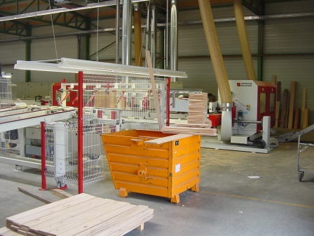 Massivholz- Dielenproduktion (12)