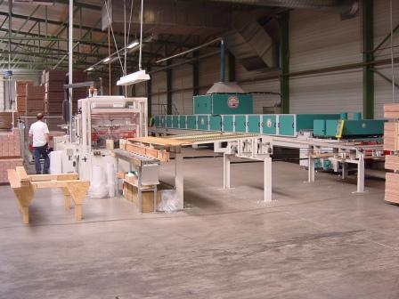 Massivholz- Dielenproduktion (7)