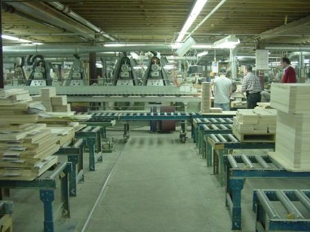 Shaper- Sander- Massivholzbearbeitung (6)