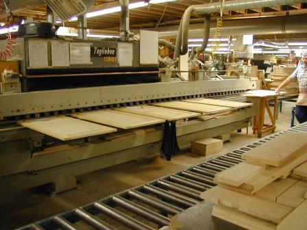 Shaper-Sander-Massivholzbearbeitung (7)