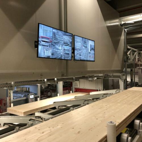Beschichtung-Trocknung-Holzbauelemente13